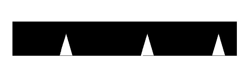 仙台市・宮城県のおしゃれな店舗内装工事・店舗外装工事・店舗デザインは株式会社YAWARAまで|テナントの改修工事も!